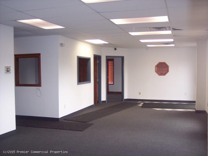 warehouse office space. Dayton Warehouse/Office Space | MN 113th Ave Warehouse Office