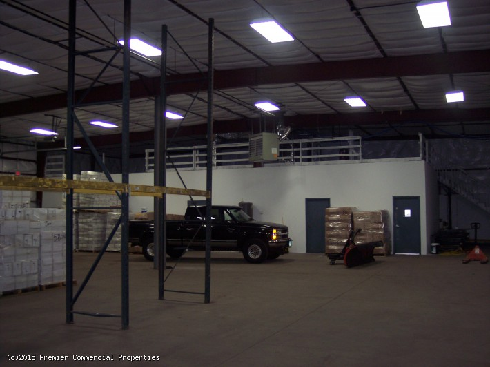 Warehouse Office Space For Dayton Warehouseoffice Space Mn 113th Ave Premier Commercial