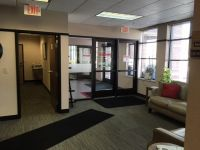 Office Space | For Lease | Coon Rapids | Main St | MN