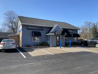 Office/Retail Space | For Sale or For Lease | Anoka